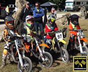 Florida MOTO News Feautured Photo - Hard Rock Off Road Park 2014
