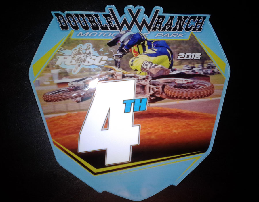 Florida MOTO News Race Report - 2015 FLGA Fall Championship, RD #6 at WW Ranch Motocross Park