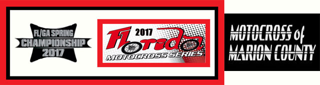 Florida MOTO News  - Motocross Series to Combine Races!