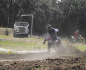 Florida Moto News photo coverage of the 2013 Florida Gold Cup at Gatorback Cycle Park