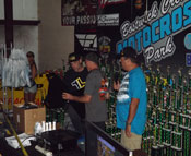 Florida MOTO News - 2014 FGSC FL/GA Spring Championship Awards BBQ coverage