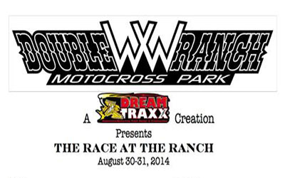 WW Race at the Ranch!