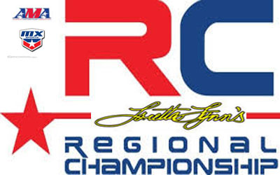 Florida MOTO News - link to the LL Regional schedule on MX Sports