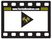 Florida MOTO News VIDEO icon